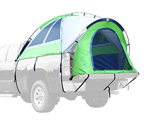 Napier Backroadz Truck Tent - Full Size Long Bed (8' - 8'2')