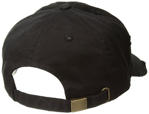 9bd7252a KBETHOS Henny Dad Hat Baseball Cap Polo Style Unconstructed - Fashion