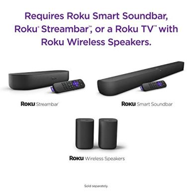 Roku-Wireless-Subwoofer-for-Roku-Audio-or-Roku-TV