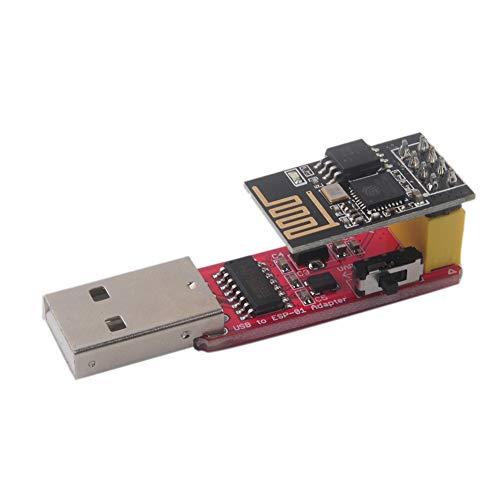 ESP-01S-USB-to-ESP8266-ESP-01S-Wireless-Wifi-Adapter-Module-Wi-Fi-CH340G-45-55V-115200-Baud-Rate