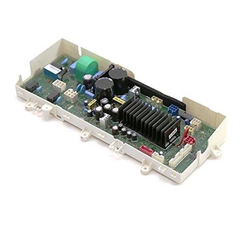 LG-ELECTRONICS-EBR75795702-PCB-ASSYMAI
