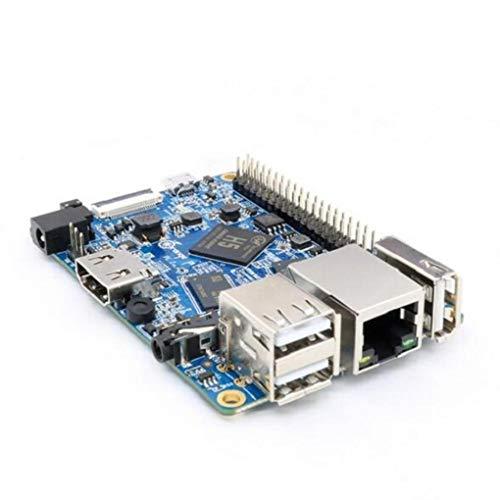 Yongse-Orange-Pi-PC-2-H5-Quad-Core-64bit-Support-Ubuntu-Linux-Android-Mini-PC