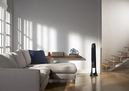Honeywell-QuietSet-Whole-Room-Tower-Fan-Black-HYF290B