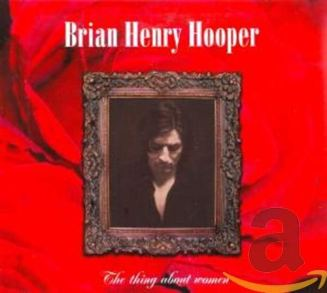 The Thing About Women: Hooper,Brian Henry: Amazon.es: Música