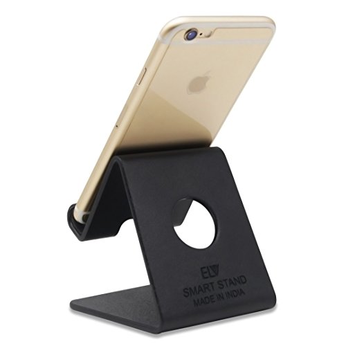 Stand Holder for Mobile Phone