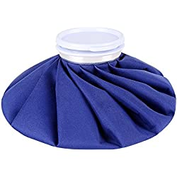 Hot and Cold Reusable Ice Pack