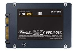 SAMSUNG-870-QVO-Series-25-SATA-III-Internal-SSD-Single-Unit-Version-2TB-MZ-77Q2T0BAM
