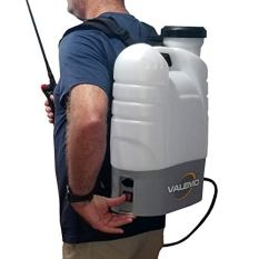 VF-ES100-B-Cordless-Electrostatic-Backpack-Sprayer-for-Total-Coverage-Spraying-of-Disinfectant-Solutions-and-More