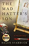 The Mad Hatter's Son (An Annie Collins Mystery Book 1)
