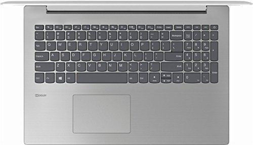 2018 Premium Flagship Lenovo Ideapad 330 15 6 Inch HD Laptop (Intel  Quad-Core N4100 up to 2 4 GHz, 4GB/8GB RAM, 128GB to 1TB SSD, 500GB to 2TB  HHD,