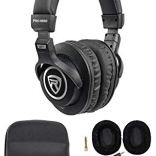 Rockville-2-Person-Podcast-Podcasting-Recording-Kit-wMicsStandsHeadphones