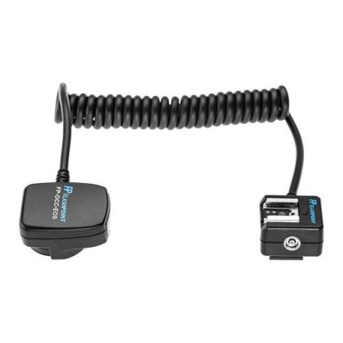 Flashpoint-TTL-Off-Camera-Flash-Cord-for-Canon-EOS-3