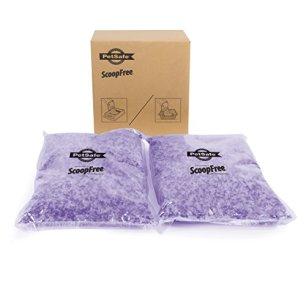 PetSafe-ScoopFree-Premium-Crystal-Non-Clumping-Cat-Litter-2-Pack