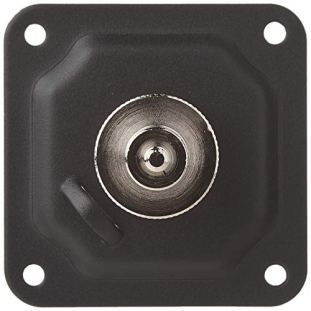 Neewer-Photography-Photo-Studio-Video-Wall-Ceiling-Mount-58-Stud-with-14-Thread
