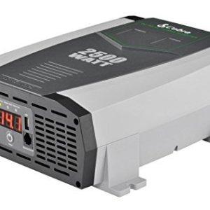 Cobra Compact Power Inverter