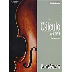 Cálculo - vol. I: Volume 1