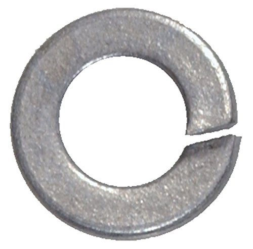 Hillman 811059 1/2' Split Lock Washer