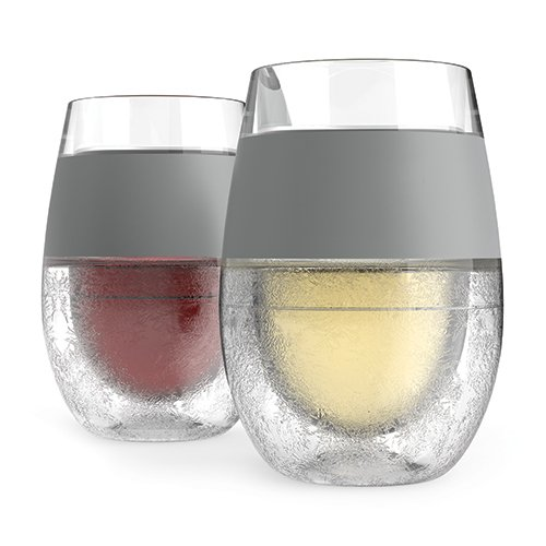 10 Best Selling Gift Ideas For Wine Drinkers!