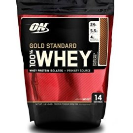 Picture Of ON Whey