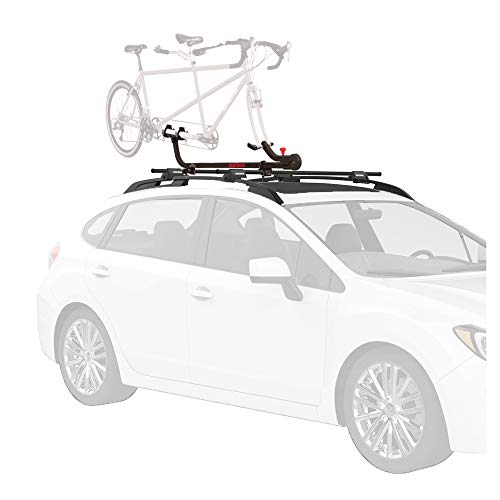 Yakima - SideWinder Bike Rack for Tandem Bikes