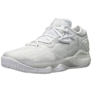 ca159676a68caa This is one of the best low top basketball shoes on the market. adidas  created a complete package of a basketball shoe with the Crazylight Boost  Low.