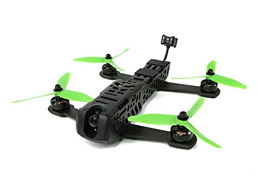 41bje7ihJ1L Best drones for sale 2016 and Why ?