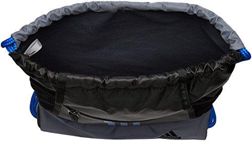 adidas-Alliance-II-Sackpack