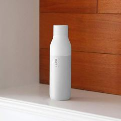 LARQ-Insulated-Self-Cleaning-and-Stainless-Steel-Water-Bottle-With-UV-Water-Purifier