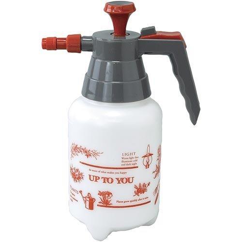 噴霧器 家庭用