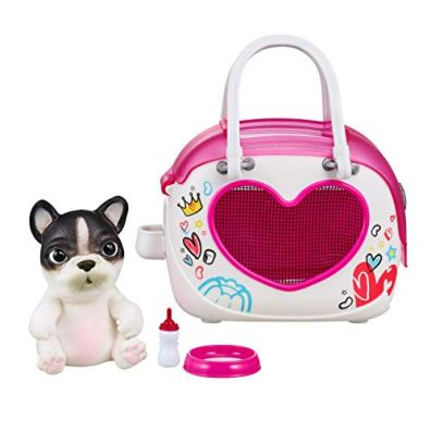 OMG-Pets-Soft-Squishy-Puppy-That-Comes-to-Life-Interactive-Soft-Puppy-Playset