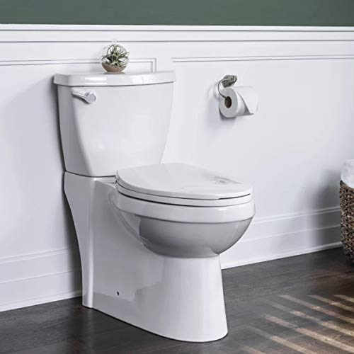Miseno MNO490C Two-Piece Toilet