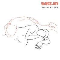 Image result for lay it on me vance joy