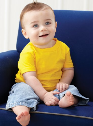 South-Horizon-Team-Jesus-Infant-Toddler-T-Shirt