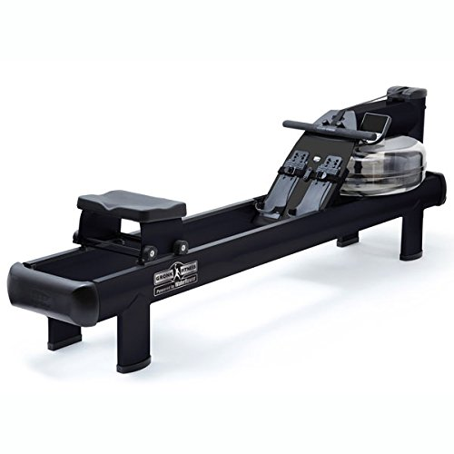 WaterRower GRONK M1 - Hi Rise