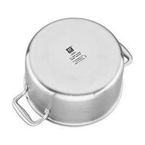 Zwilling-JA-Henckels-Spirit-Thermolon-Dutch-Oven-with-Lid