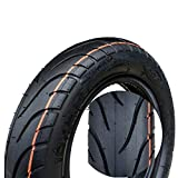 QIEWA Q1 Hummer Replacement Tires/Tubes