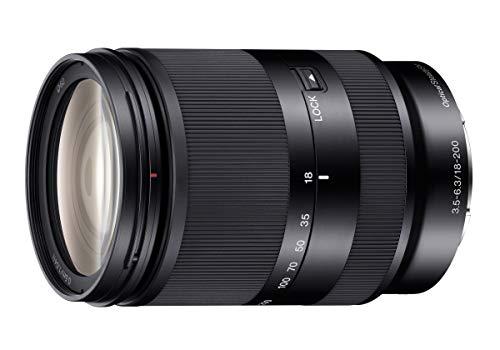 Sony-18-200mm-F35-63-E-Mount-Lens-SEL18200LE