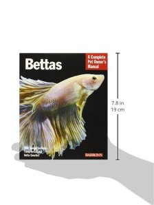 Bettas-Complete-Pet-Owners-Manual-Paperback--March-1-2012