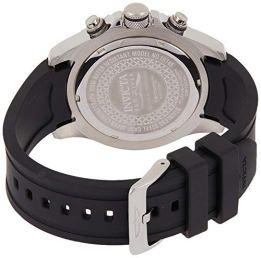 Invicta-Mens-Pro-Diver-48mm-Stainless-Steel-and-Polyurethane-Chronograph-Quartz-Watch-Black-Model-15145