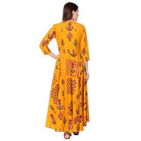 GULMOHAR-JAIPUR-Womens-Cotton-Regular-Kurta