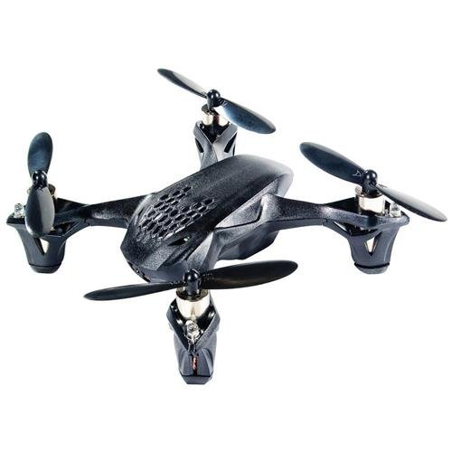 41cniJ2z1TL Best drones for sale 2016 and Why ?