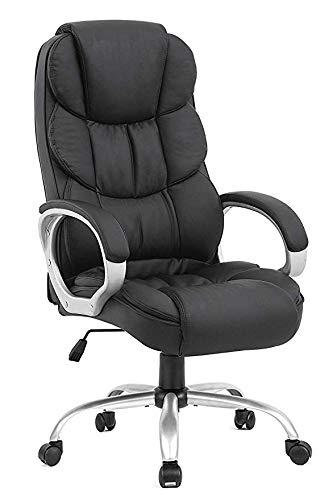 BestOffice Office Chair