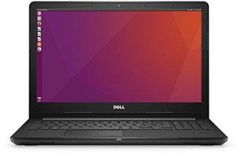 best laptop under 40000 with 8gb ram