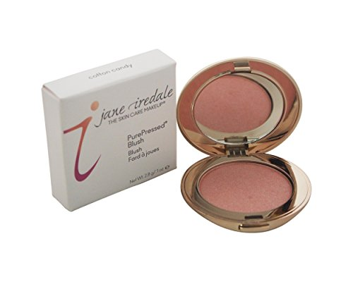 41d%2B2zn89AL Free of chemical dyes and potentially irritating ingredients Suitable for use on the eyes and lips Formulated with nourishing minerals