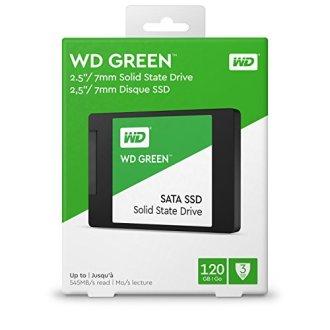 Western-Digital-120GB-WD-Green-Internal-PC-SSD-SATA-III-6-Gbs-257mm-WDS120G2G0A