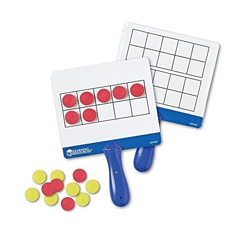 cube runner frame games   lajulak.org