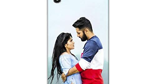 Custom Photo Printed Phone Cases for Samsung A10
