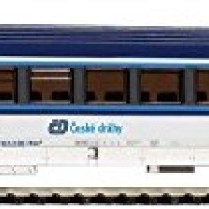 Piko 57649Design Trolley Rail Rail Vehicles Jet 2Class CD EP. VI 41dEbIYGhNL