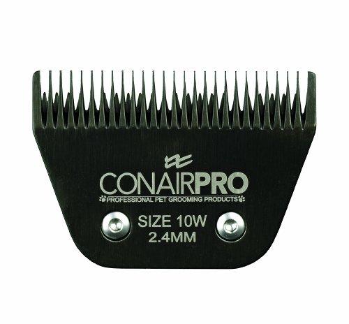 Conair Pro Pet Clipper Replacement Blade
