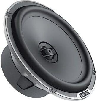 6.5 car speaker best bass